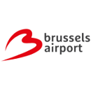 Brussels Airports